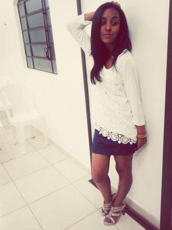 Happy ^.^Me ^.^