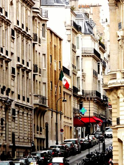 Paris, France  Exploring New Ground Taking Photos Beautiful Engineering Architecture_collection From Where I Stand OpenEdit Streetphotography Toweringabove