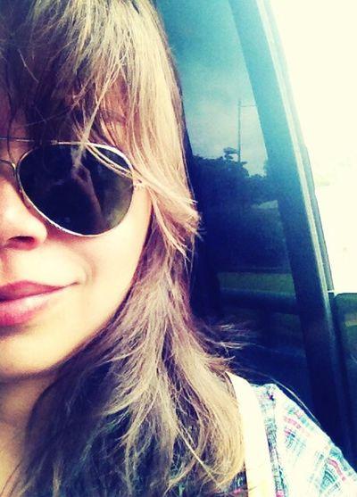 Hello World Hi Guys :) Just Mee <3 Guadalajara Jalisco Mexico!!!