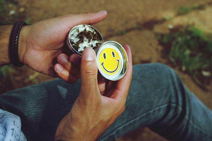 Weed <3 Weed Marijuana Canabis
