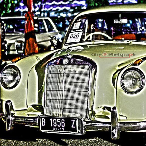 Instamood Instanesia Instagalery INDONESIA instaart instagood me klasik hdr jogja canon7d car