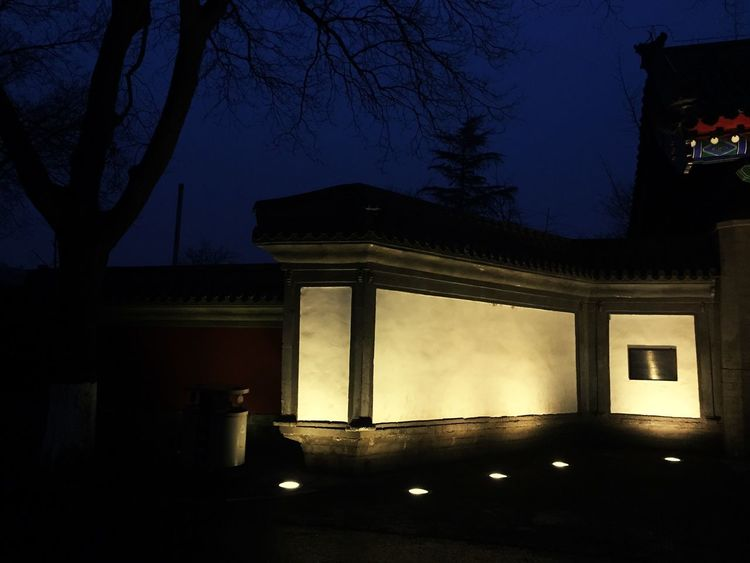 Walking Around Streetphotography Architecture Night Lights