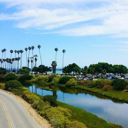 AT COLLEGE!🎓 College Ucsb Santa Barbara Summer Study Universidad Cursos New Experiences Memories New Friends