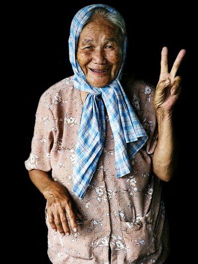 ... Portrait Of A Woman Portrait Portrait Photography EyeEm Best Shots - People + Portrait EyeEm Best Shots Captured Moment Candid Humaninterest Street Portrait Portraiture