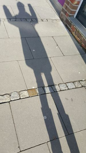 Shadows & Lights Shadow Hamburg Taking Photos Check This Out Enjoying Life Hello World Streetphotography Kidsphotography Kids Mood People Walking  Outdoor Photography Street Photography Nofilternoedit Phoneography Samsung Galaxy S6 My Point Of View Up Close Street Urbanphotography Urban Life Urban Photography Hamburgcity Silhouette Shadows Finding New Frontiers The Portraitist - 2017 EyeEm Awards Done That.