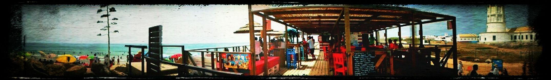 Bar Mar a Mais