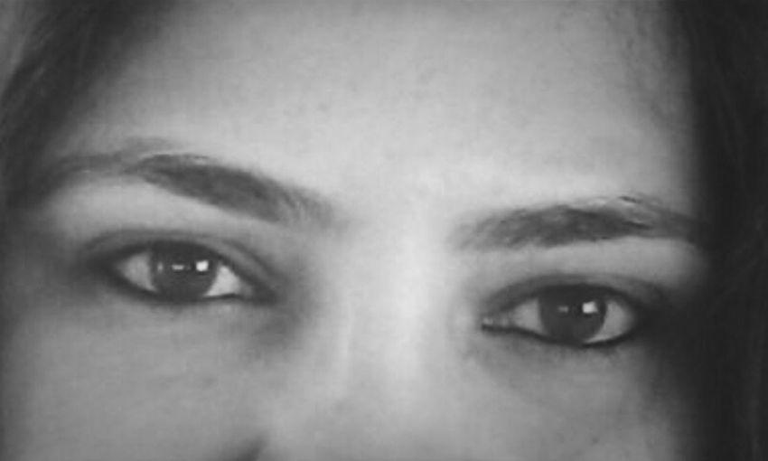 Beautiful eye I like it Hello World