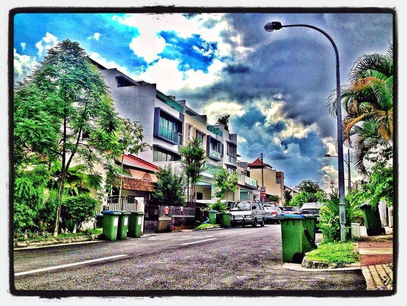 Streetphotography HDR Eye4photography  EyeEm Best Shots