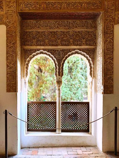 Alhambra EyeEm