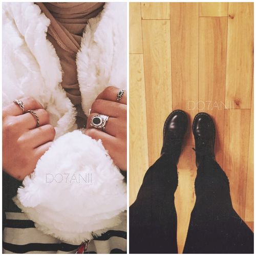 ❤️✨❄️ Winter Hijab Check This Out Taking Photos Traveling Popular Photos Popular Enjoying Life