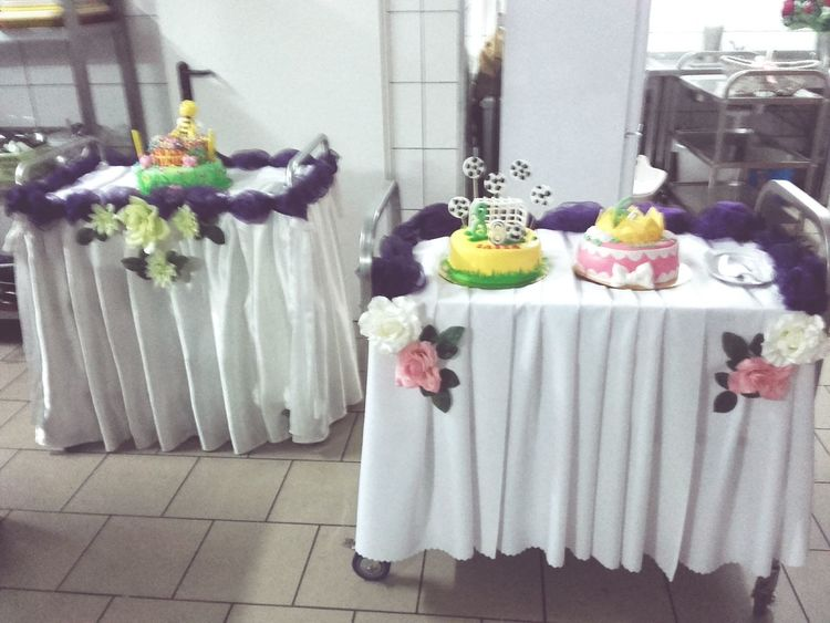Work Cake Cake Design CRAZYCAKES Cakedecorating