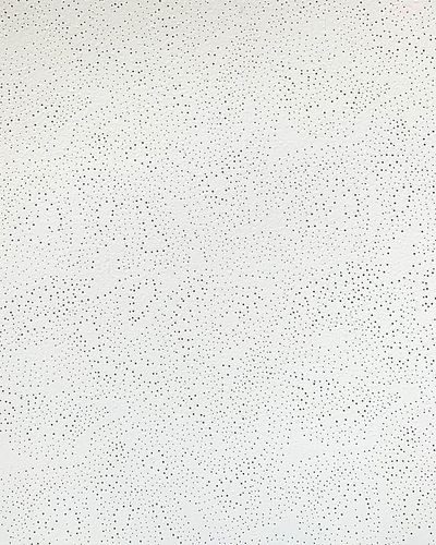Holes in a wall