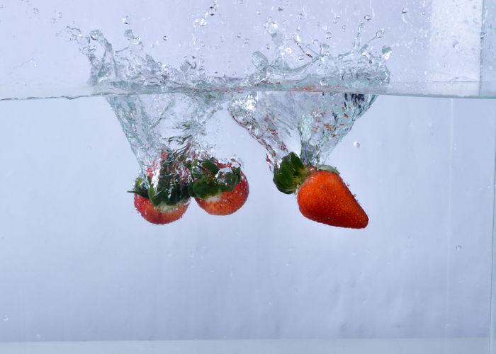 brasil Abobrinha Amarel Agua Agua Frutas Frutas Flutua Limas Morangos