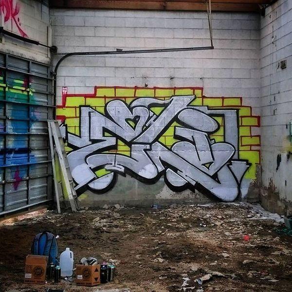 Graffiti Graffhunter Denvergraffiti Streetart Denverstreetart UrbanART Rsa_graffiti Instagraffiti 12ozprophet