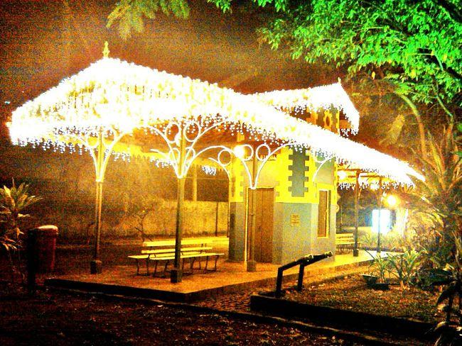 Christmas Lights Christmas Time Christimas Recife, BRASIL Night Lights Night Photography