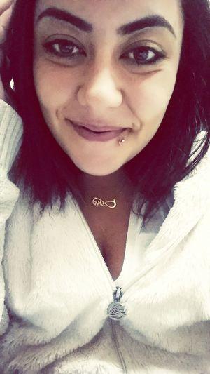 Selfie Piercing Let Me Take A Selfie :)
