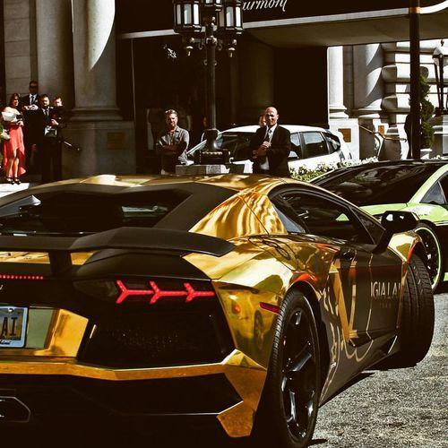 Hello World Best Car Cars Supercars Hypercar Vitesse Power Or Lamborghini Aventador