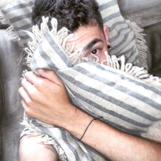 Goodmorning Bomdia Beautiful Cute Cool Sexy Niceboy Instalike Instaboy Instacute Instagay Instaguy Loveliespeople Lovethis Liewks Lovegay Gayman Gayteen Gayinsta Gaycute Gaypics Gayboy Cute Feio Ressaca