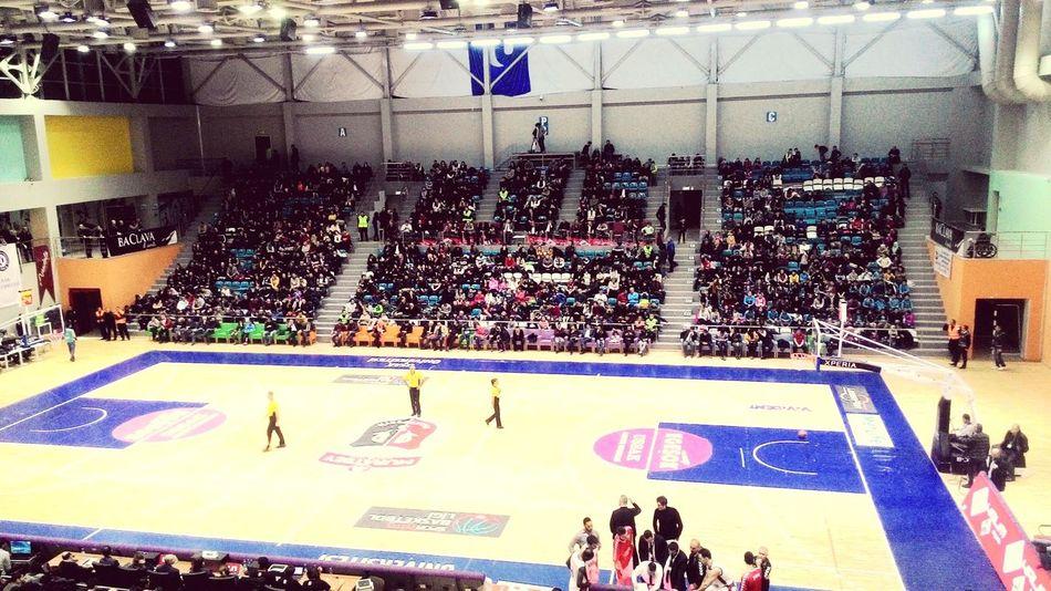Muratbey uşak sportif. Basketbol Uşak Muratbey Yesilgiresun First Eyeem Photo