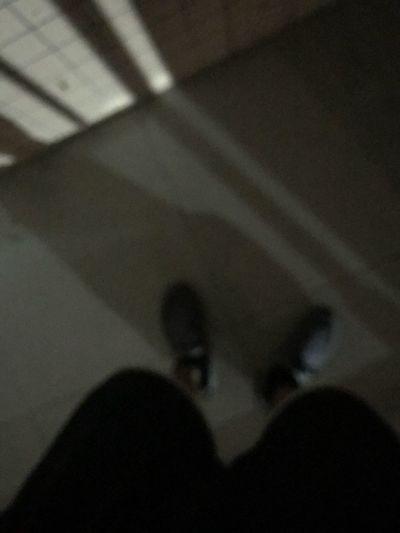 Shadow Dark
