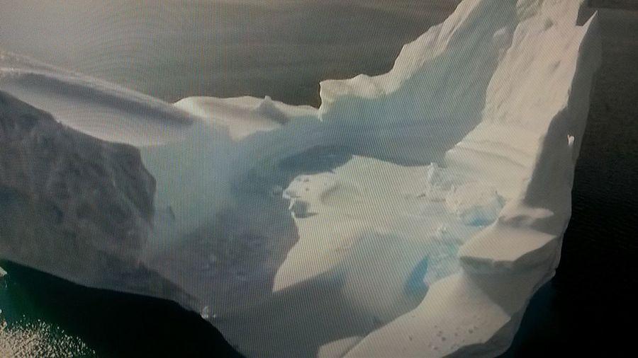 Iceburg Iceland Ocean The Week On EyeEm Perspectives On Nature