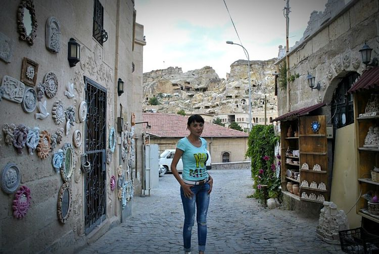 Urgyp I Love Turkey Cappadocia Travel Turkishfollowers Turkeyphotooftheday