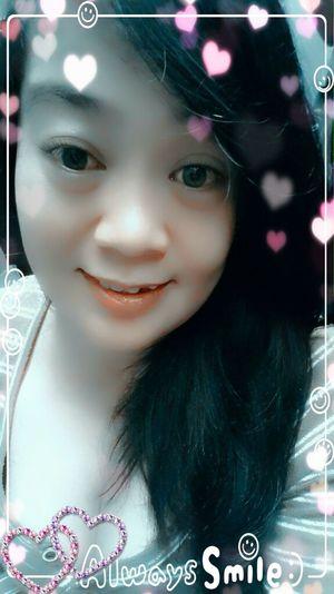 Rahma♠So Lovely