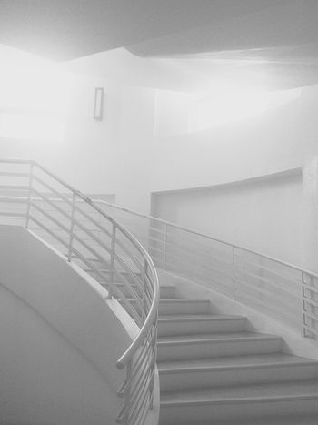I know it's quite dull. Stairs White Aesthetic Aestheticism White Aesthetic Minimalism Minimalist Minimal Minimalism Photography EyeEmNewHere