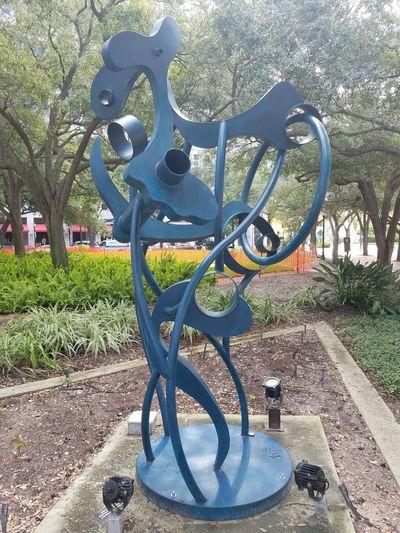 Sculpture Still Art Tube Art Art Statue EyeEm EyeEm Best Shots EyeEm Gallery EyeEmBestPics EyeEm Masterclass Florida Sarasota Tourism Tourist