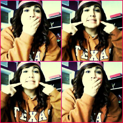 When I Was Grounded:b