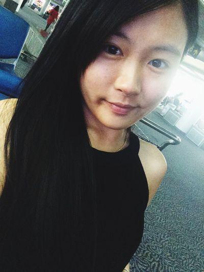 Nomakeupselfie Nomakeup Asian Girl ALittlePieceOfHeaven Mipiace boycottfb First Eyeem Photo