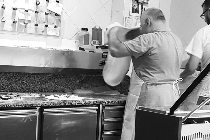 Pizza Pizzeria Pizza Time Pizzalover Making Pizza Hello World Italian Food Domestic Life Home Improvement Business Finance And Industry Oven