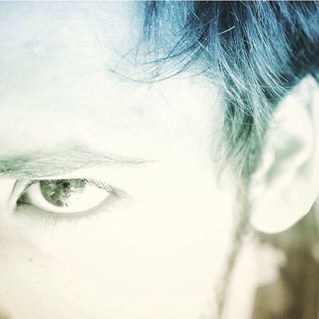 Eye Never Lies Real Eyes Realize Real Lies Mad Sad Sadness Help