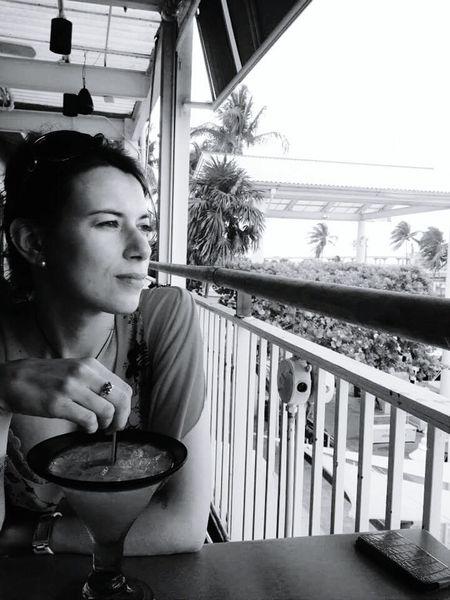 Relaxing Check This Out Enjoying Life Youngandbeautiful Brunettesdoitbetter Frenchgirl Brunetteshavemorefun Sexygirl Glamourous Relaxing Miami Summertime