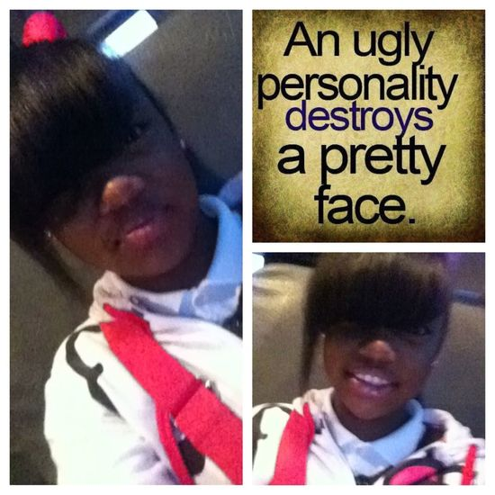 Earlier Today :)