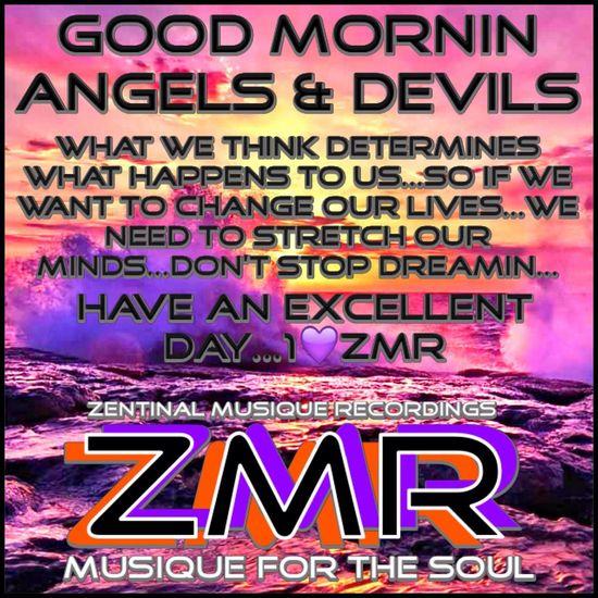Dnb Music Zentinal Musique