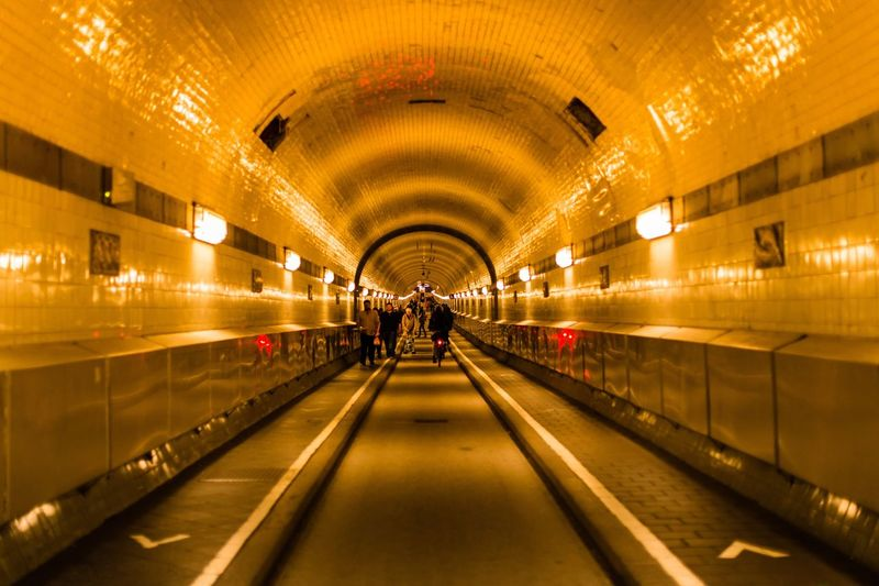 Golden Underground II | Hamburg with my Canon, no flash, no tripod 43 Golden Moments Feel The Journey Original Experiences Cheese! Architecture Gold Golden Hour Urban Geometry Urban Exploration Reflection Street Life Travel Photography The Street Photographer - 2016 EyeEm Awards Wanderlust EyeEm Best Shots Check This Out Magic Moments Moinsen Urban Showcase June