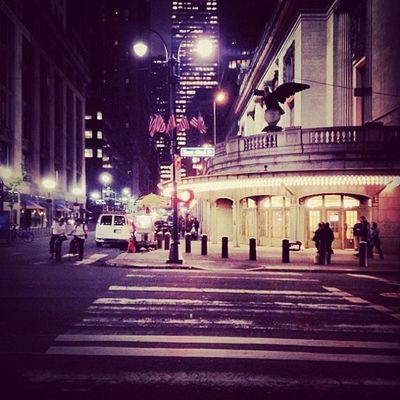 some time u want search true half heart نيويورك_امريكا