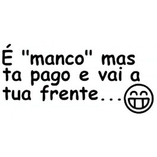 CRX O REI DAS RUAS !