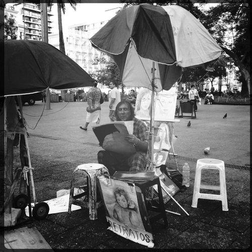 PORTRAITS Streetphotography Blackandwhite Streetphoto_bw Hipsta_mono