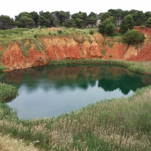 Otranto Cavebauxite Salento Likeforlike Picofday Instaitalia Igersitalia Igerslecce