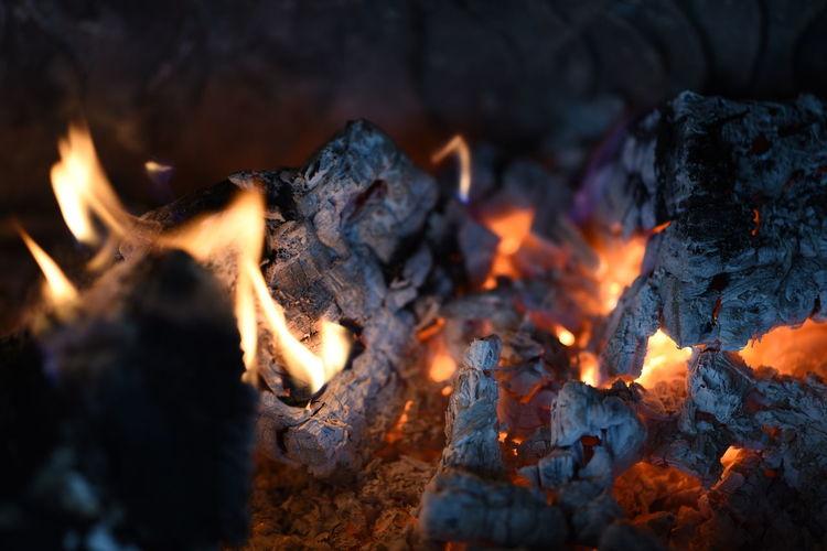 Burn Burning Fire Firephotography Firephotos Flame Flames Flames & Fire Woodburning
