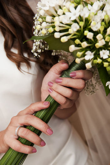 Wedding Wedding Photography Boda Fotografia De Bodas Fotografía Social Hands Nais Manos Uñas Flowers Flores Nikon Nikon D700 Nikonphotography Ring Anillo