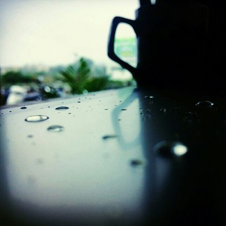 Rain Rainy Days Coffee And Cigarettes Natural Beauty Mobile Photography Samsung Galaxy Tab 2 Magic Moments
