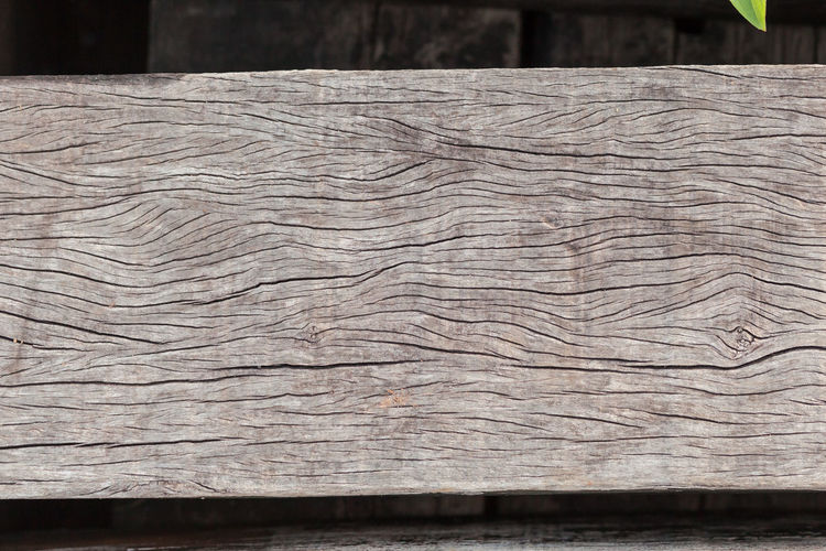 Wood - Material Pattern No People Textured  Wood Grain Wood Day Plank Table Focus On Foreground Nature Close-up Backgrounds Outdoors Architecture Natural Pattern Timber Brown Flooring Built Structure Surface Level