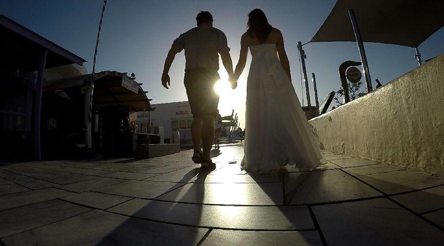 GREECE ♥♥ Wedding Photography Weddingdress Santorini, Greece Santorini Island Santorini Scene