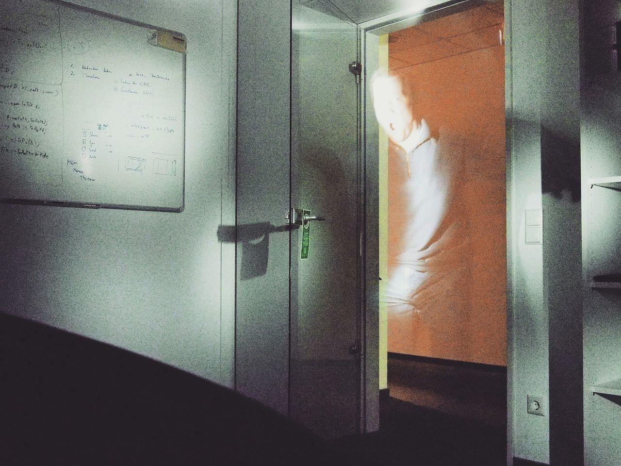door, indoors, no people, doorway, day, close-up