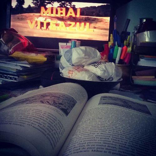 Hai că merge Mcdonalds Mnom Mnom History Final Exam Itisgonnabeok