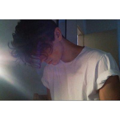 Me👑💎✨ Selfie ✌ Self First Eyeem Photo Photoshoot Photography Photo Day