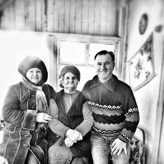 portret de familie. moldova 2013 Localsmd Moldova Familie